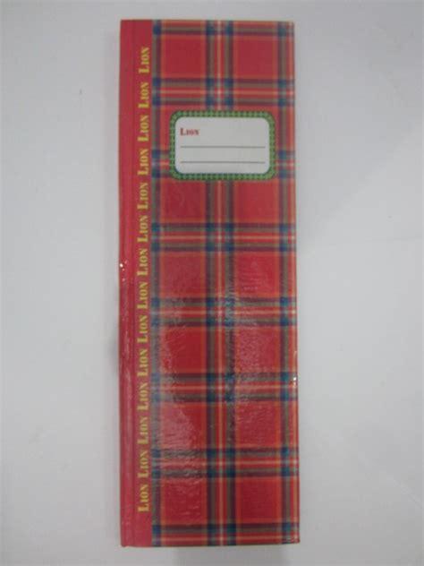 Kiky Buku Ekspedisi 100 Lembar jual alat tulis kantor murah surabaya 187 ekspedisi 100
