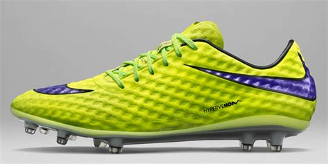 imagenes botines nike 2015 nike summer 2015 boots collection nike intense heat pack