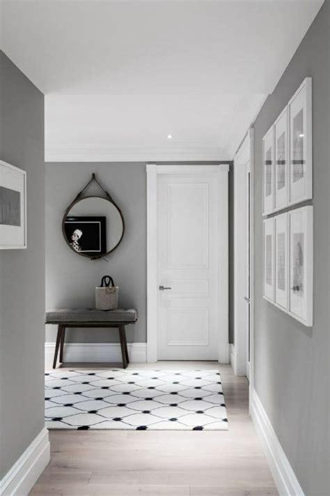 perfekte schlafzimmer farbe die besten 17 ideen zu flur farbe auf flur