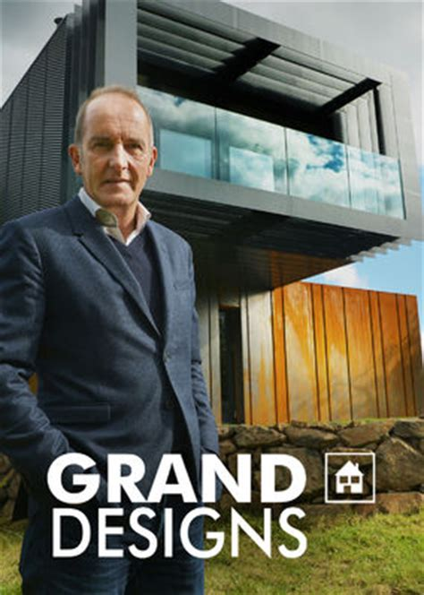grand designs tv show 1999 what s new on netflix