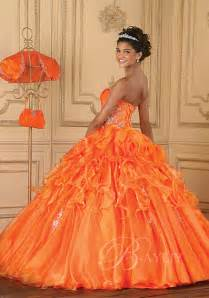 hunter orange prom dresses cocktail dresses