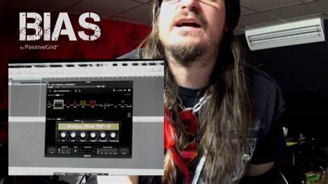 tutorial bias fx orden de los efectos en la cadena de pedales guitarra