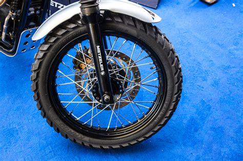 Motorrad Classic 5 2015 by Metzeler Classic Line Glemseck 101 2015 Motorrad Fotos
