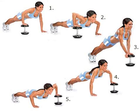 burn max calories with exercises fit tip daily