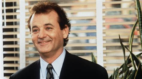 groundhog day musical trailer bill murray s comedy groundhog day being turned into stage