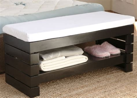cheap storage bench diy bedroom storage bench seat pictures 03 small room decorating ideas
