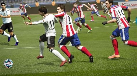 best app for soccer best football apps for windows 10