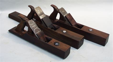 woodworking planes for sale meeker s www antiqbuyer antique wooden planes past