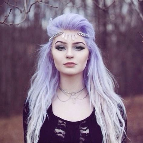 cutewaitress hairstyles 17 best ideas about club hairstyles on pinterest cute