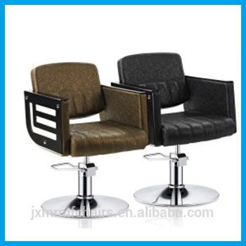 hair salon chairs for sale hair styling chairs sale salon furniture bc062 buy hair