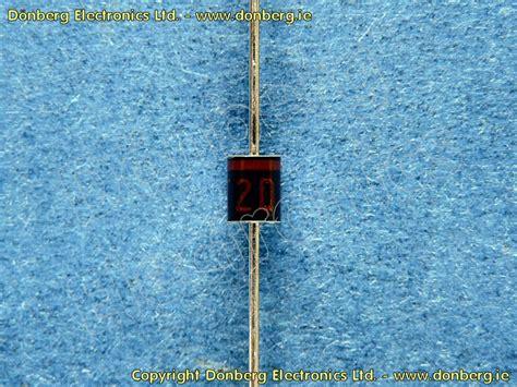 t3d diodo zener datasheet semiconductor t2d t 2d zener diode panasonic txp37x20l