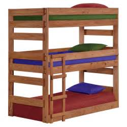 Bunk Bed Ladder Cover Lovable Wooden Unfinished Bunk Bed With Colorful Cover Added Stairs As Bedding