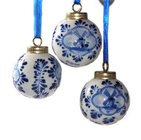 christmas ornaments delft blue and white 95 best images about ornaments delft blue and white on ornament