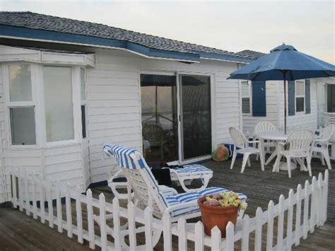 pier cottages prices office picture of pier hotel cottages san diego tripadvisor