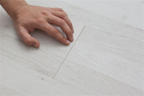 laminate flooring gaps laminate flooring