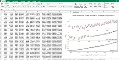 Pdf To Excel Spreadsheet by How To Change Pdf To Excel Spreadsheet