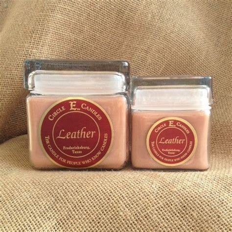 Circle E Candles Temple Tx by Pin By Melony Sikes On Made In