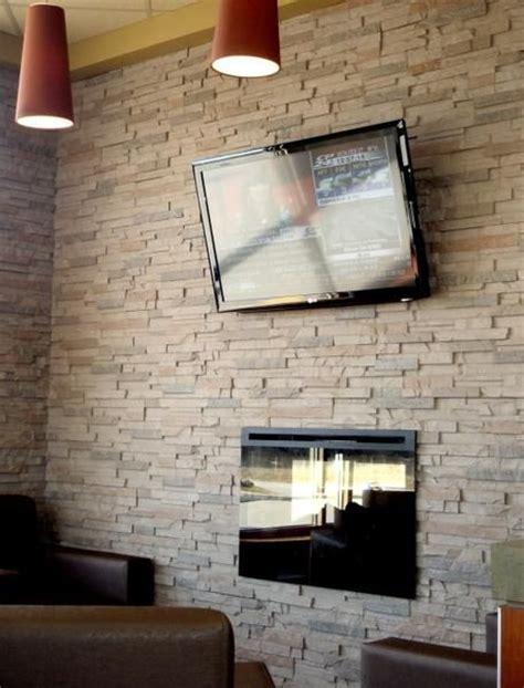 Faux Interior Brick by Faux Brick Interior And Brick Interior On