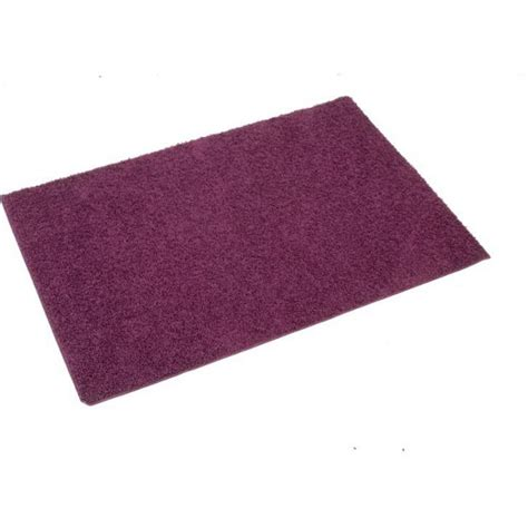 argos plum rug buy plum fiji machine washable rug 200cm x 67cm at argos co uk your shop for rugs and