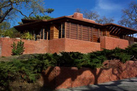 hanna honeycomb house hanna honeycomb house проектирование жилых зданий