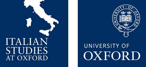 Oxford Logo logo oxford