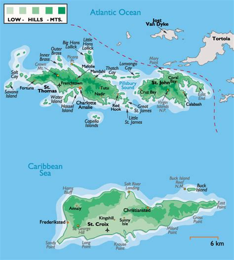 us islands world map maps of u s islands map library maps of the world