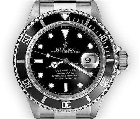 Jam Rolex Crown Skeleton Automatic Rosegold Combi jam tangan rolex wanita kw jam simbok
