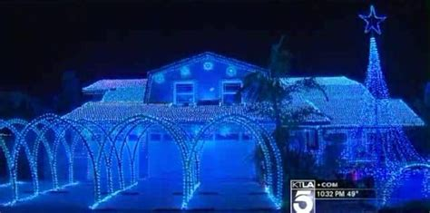 17 Best Images About Sync Christmas Lights To Music On Synced Lights