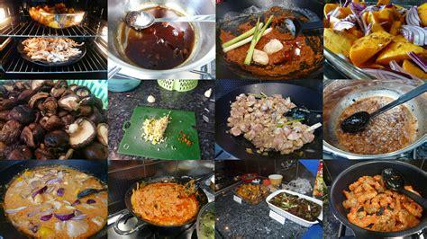 thai themed dinner menu live laugh and eat a thai themed dinner