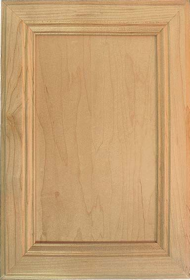 how to cabinet doors from plywood 120 best images about kitchen ideas on plywood