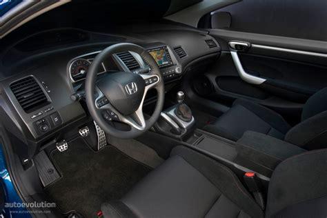 car engine manuals 2010 honda civic interior lighting honda civic coupe si specs 2008 2009 2010 2011 autoevolution