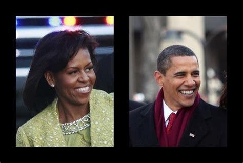 michelle obamas boyfriend michelle obama is married to barack obama michelle obama