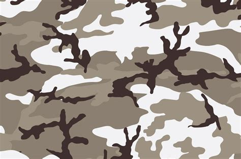 military pattern ai how to create a repeating camo pattern in illustrator