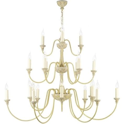 Chandeliers Uk Large Edwardian Style Chandelier With 21 Candle Lights