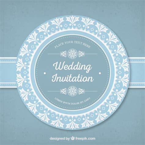 Wedding Invitations Labels by Wedding Invitation Label Vector Free