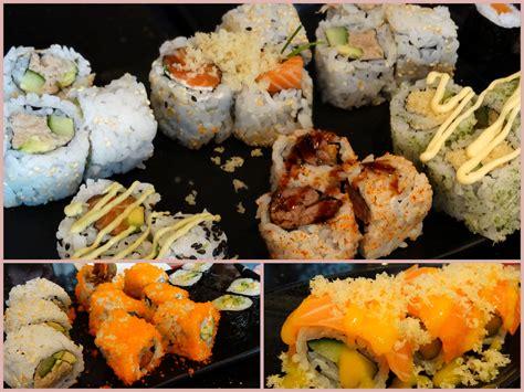 sumo sushi boat e 233 n beeld zegt meer dan duizend woorden all lovely things