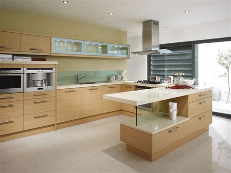 fenton oak from eaton kitchen designs wolverhton