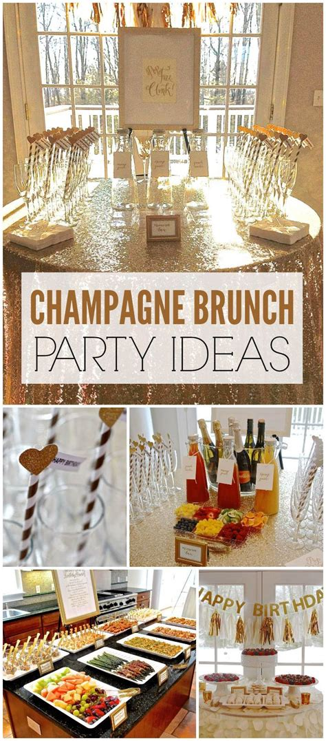 17 best ideas about mexican decorations on pinterest stunning event planning ideas 17 best ideas about party