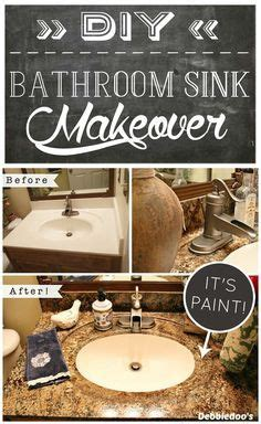 bathroom remodels under 1000 1000 ideas about bathroom remodeling on pinterest home