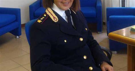 concorso interno vice ispettore polizia di stato concorso interno 1 500 vice commissari polizia di stato