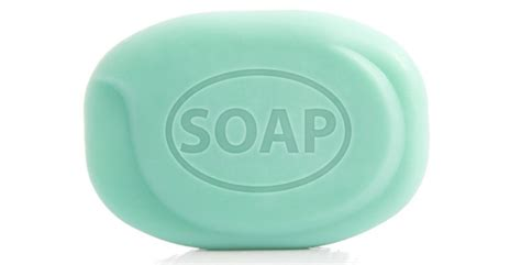 bar of soap in bed soap unfollowing and the fallibility of science