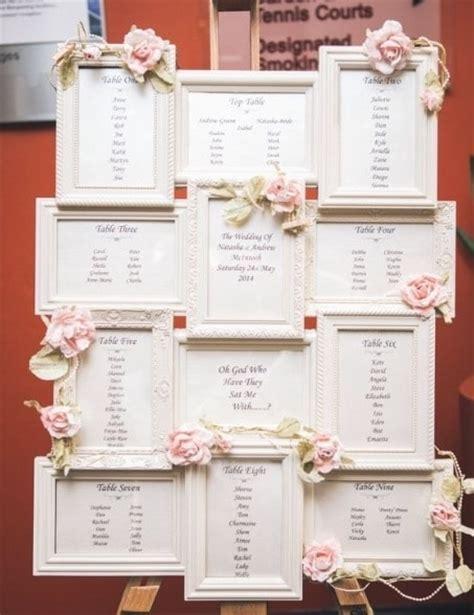 cornici per foto matrimonio cornici per tableau mariage fai da te forum matrimonio