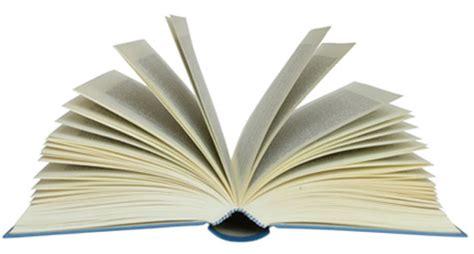libro le droit la come pubblicare un libro