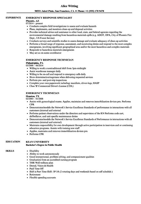 Diversity Specialist Cover Letter by Commercial Appraiser Sle Resume Diversity Specialist Cover Letter Blood Bank Manager Cover Letter