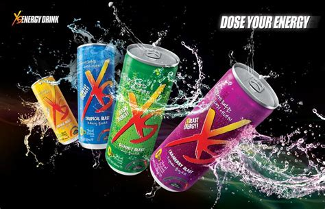xs energy drink sales 31 best images about xs pics on ad design
