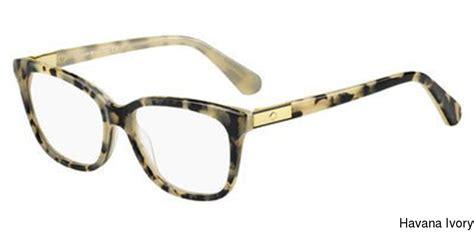 buy kate spade jorja frame prescription eyeglasses