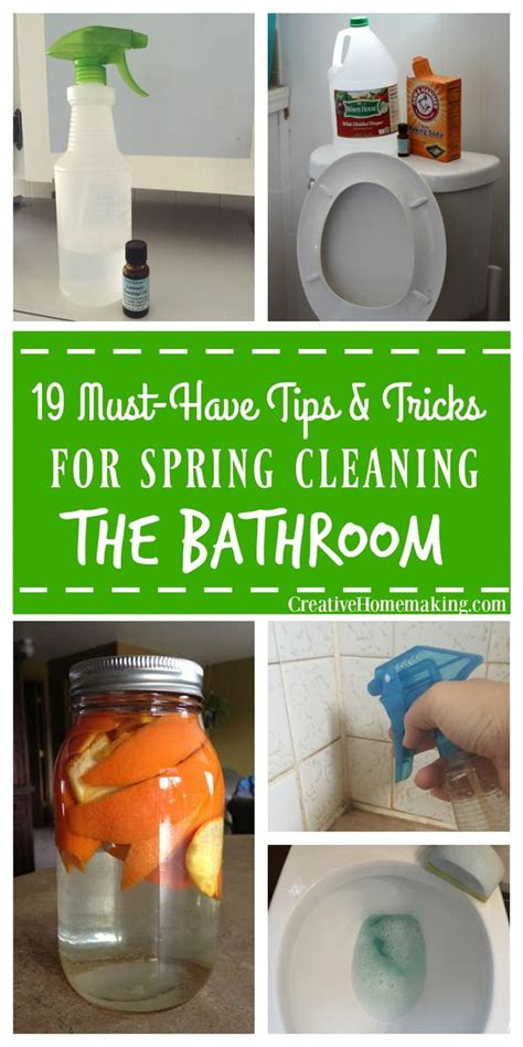 best bathroom cleaner for mold and mildew 25 best ideas about cleaning shower mold on pinterest