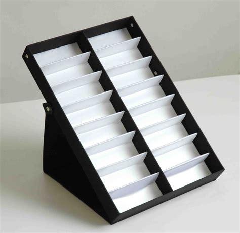 china eyewear display tray h002 china eyewear display