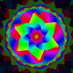 colorful gifs colorful gif find on giphy