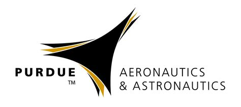 Purdue Mba In Manufacturing Technology Management by Overview Of School Of Aeronautics And Astronautics Purdue